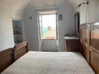 villa in vendita Frassinello Monferrato foto 017__img_2705.jpg