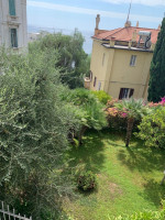 appartamento in vendita Sanremo foto 004__img_2524.jpg