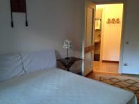 appartamento in vendita Sanremo foto 016__img_1756.jpg