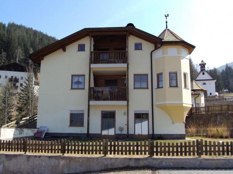 Duplex in buone condizioni in vendita Rif. 11028016