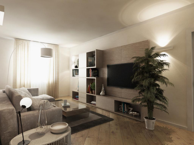 Appartamento in vendita Rif. 11072502