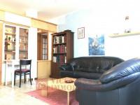 appartamento in vendita Torri di Quartesolo foto 002__tricamere_-_torri_di_quartesolo__18.jpg