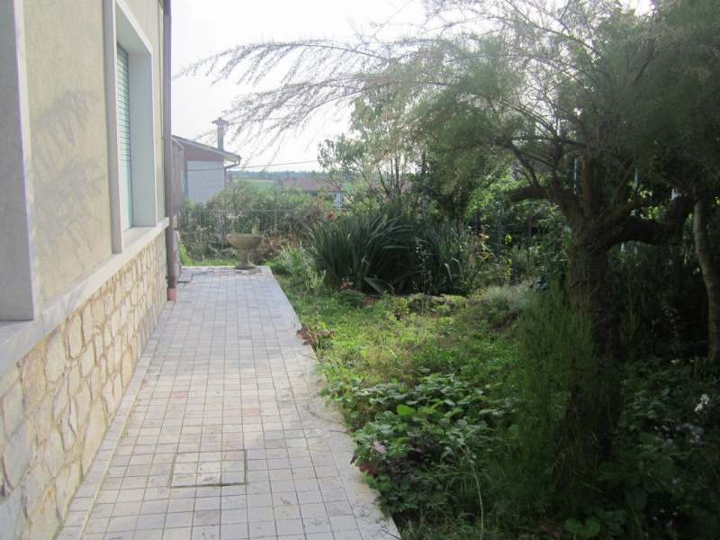 Villa in vendita a Albettone, 5 locali, zona Zona: Lovertino, prezzo € 148.000 | CambioCasa.it