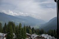 Trilocale vicino alle piste da sci