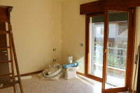 bifamiliare in vendita Galzignano Terme foto 011__img_3107.jpg