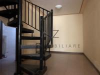ufficio castelfranco