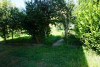 casa a schiera in vendita Vicenza foto 009__dsc01163.jpg