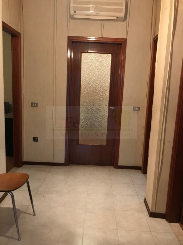 CASTEL GOFFREDO VILLA SINGOLA CON GIARDINO - https://media.gestionaleimmobiliare.it/foto/annunci/190907/2067734/800x800/005__img_4729_wmk_0.jpg