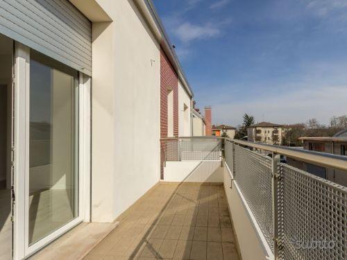 Duplex in vendita Rif. 11072545