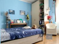 appartamento in vendita Camisano Vicentino foto 006__img_7664.jpg