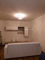 R-1733 Appartamento arredato in affitto a Sant'Elena