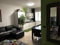 Vigonza - Trilocale secondo e ultimo piano con ampio terrazzo, garage e cantina.