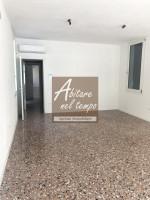 ufficio in affitto Cittadella foto 003__img_5961.jpg