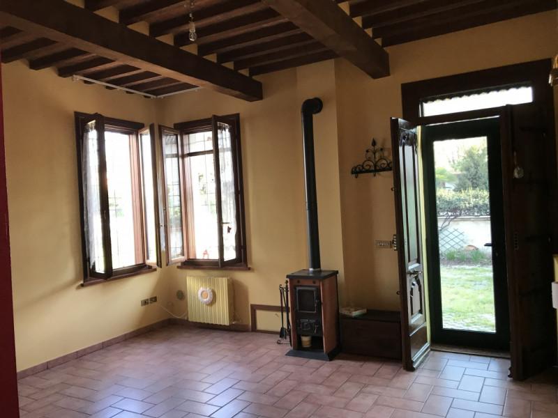 Appartamento in buone condizioni arredato in vendita Rif. 11077130