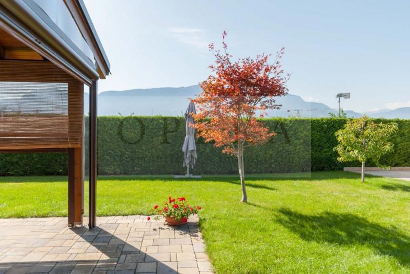 Villa in ottime condizioni in vendita Rif. 11085744