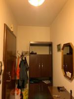 Appartamento con 2 Matrimoniali a Mejaniga Rif. S123