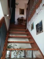 Appartamento centro Abano Terme