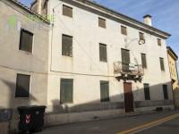 Palazzo in vendita a Malo