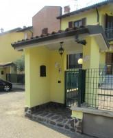 villa in vendita Sannazzaro Dè Burgondi foto 005__06.jpg