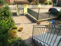 villa in vendita Sannazzaro Dè Burgondi foto 009__10.jpg