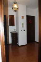 Terlago appartamento due camere