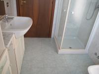 appartamento in vendita Saccolongo foto 004__p9120015.jpg