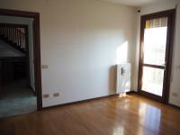 appartamento in vendita Saccolongo foto 005__p9120004.jpg