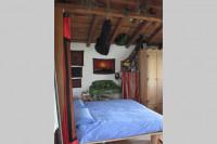 Casa Singola su area di 26000 mq - LOVADINA DI SPRESIANO (TV)