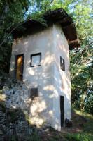 Villa in vendita a Levico Terme