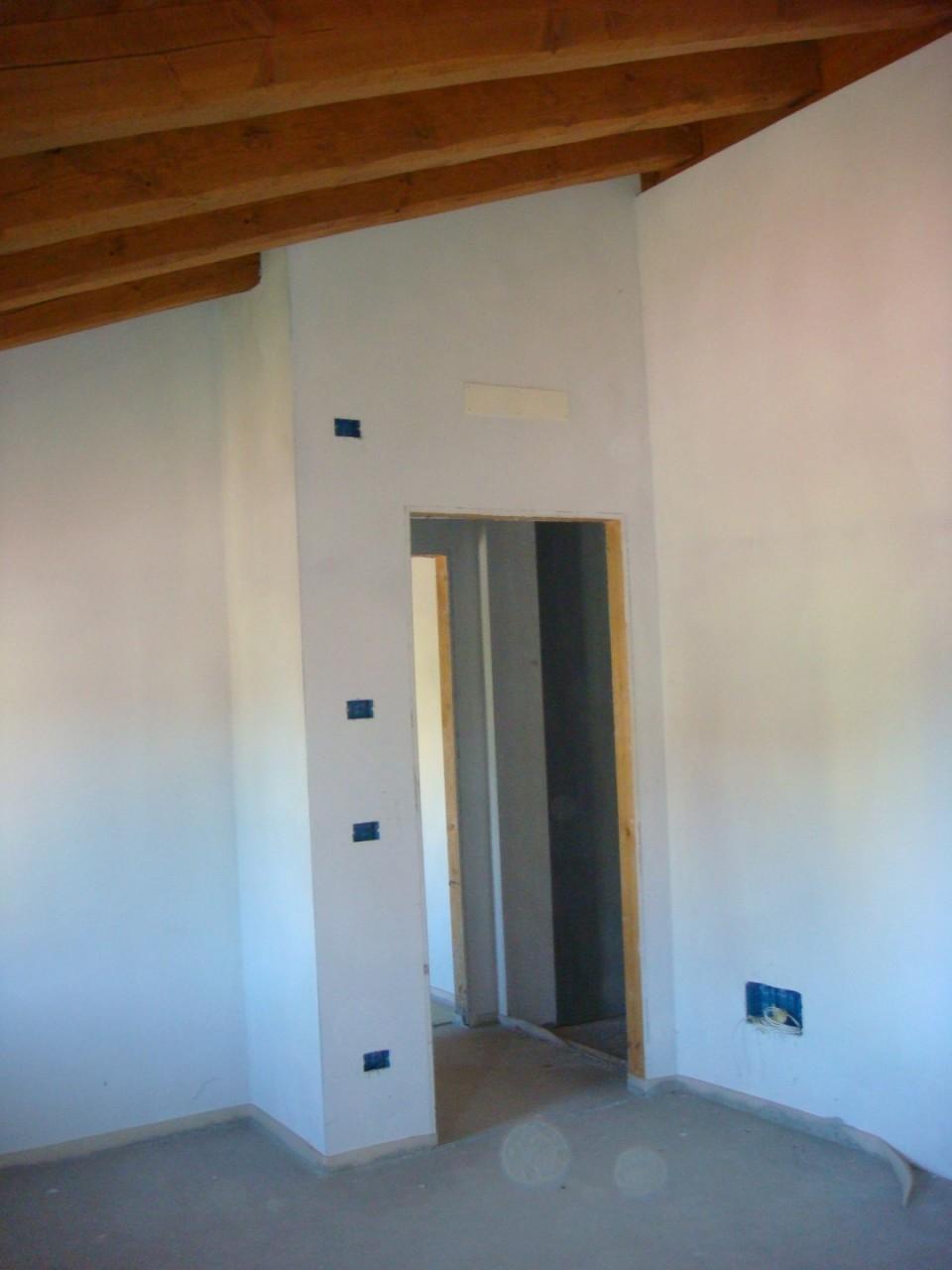 C479 Splendida Bifamiliare in vendita a Tramonte vicinanze Abano Terme https://media.gestionaleimmobiliare.it/foto/annunci/190914/2069919/1280x1280/014__63_p1__large.jpg