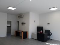 Affittiamo ufficio a Montebelluna (TV)