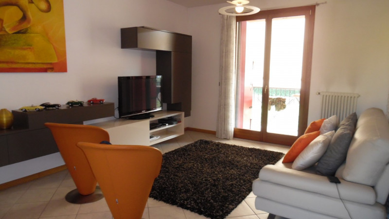 Duplex in buone condizioni in vendita Rif. 11117760