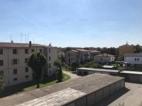 Appartamento a Battaglia Terme rif 1092