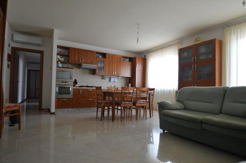 Appartamento in vendita Rif. 11131433