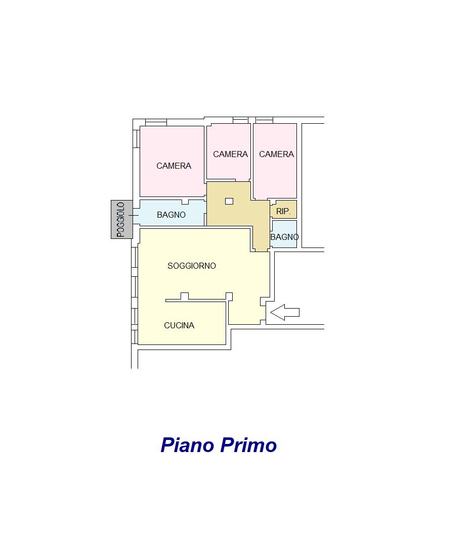 R475 Ampio appartamento tricamere in zona Ospedali https://media.gestionaleimmobiliare.it/foto/annunci/190917/2070761/1280x1280/023__plan_colorata.png