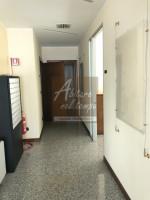 ufficio in affitto Carmignano di Brenta foto 005__img_6001.jpg