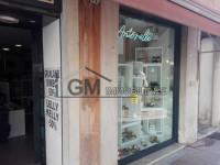 negozio in affitto Trento foto 999__img_20190918_112644.jpg