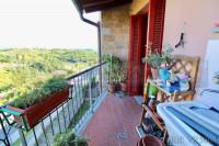appartamento in vendita San Casciano In Val di Pesa foto 004__san_casciano_v_p__vendesi_appartamento_terrazza_garage_004.jpg