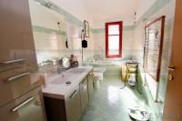 appartamento in vendita San Casciano In Val di Pesa foto 006__san_casciano_v_p__vendesi_appartamento_terrazza_garage_006.jpg