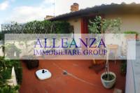 appartamento in vendita San Casciano In Val di Pesa foto 011__san_casciano_v_p__vendesi_appartamento_terrazza_garage_012.jpg