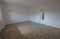 appartamento in vendita Olbia foto 004__dsc_0003.jpg
