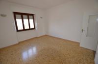 appartamento in vendita Olbia foto 006__dsc_0007.jpg