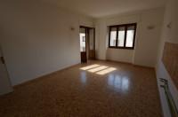 appartamento in vendita Olbia foto 019__dsc_0021.jpg