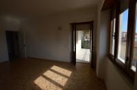 appartamento in vendita Olbia foto 022__dsc_0024.jpg