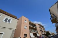 appartamento in vendita Olbia foto 031__dsc_0033.jpg