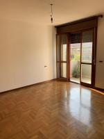 appartamento in vendita Albignasego foto 005__img_4871.jpg