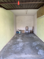 appartamento in vendita Albignasego foto 012__img_4880.jpg