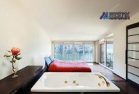 Appartamento Vigonza Pd nuovo Cl A4 3 camere.