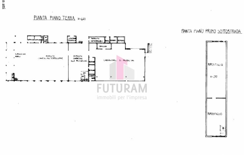 Capannone in vendita a Carmignano di Brenta - https://media.gestionaleimmobiliare.it/foto/annunci/190920/2072021/800x800/023__9l_risultato.png
