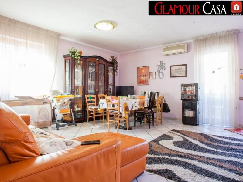 Appartamento in vendita Rif. 11149255